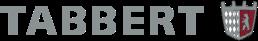 Tabbert Logo