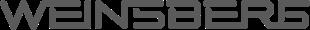 Weinsberg Logo